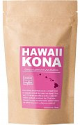 Hawaii Kona Extra Fancy - čerstvá káva Arabica 100 g