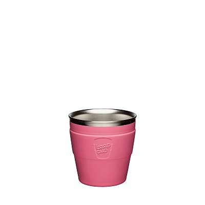 KeepCup - Saskatoon, THERMAL, 0,177 l